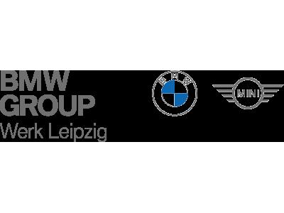 BMW-400x300