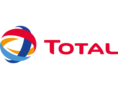 Total-400x300