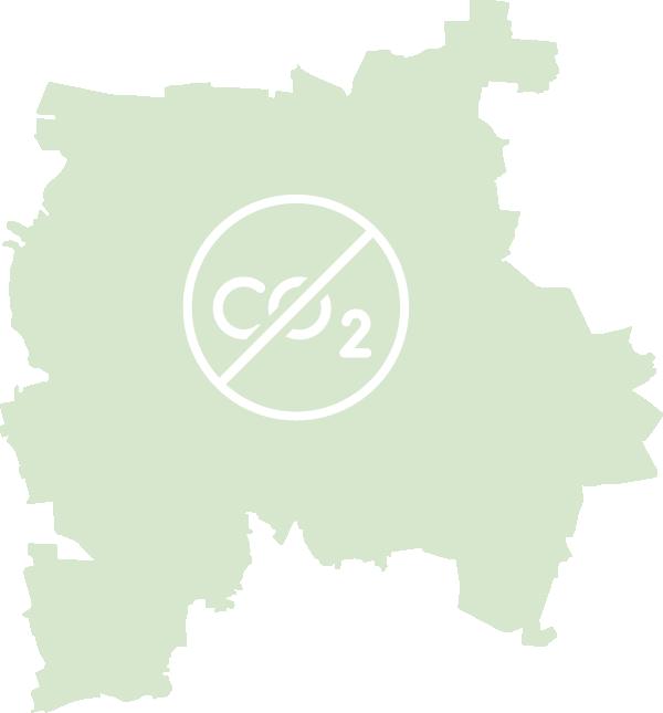 co2-free-h2-leipzig-mitteldeutschland-lhyve