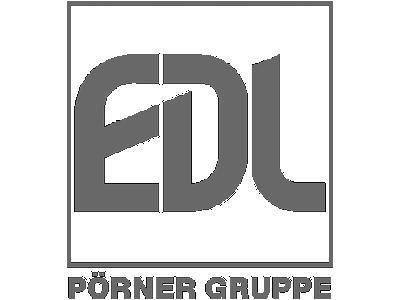 edl-grau