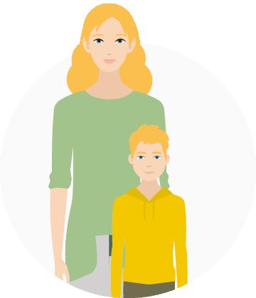 faq-2-familie-wasserstoff-h2-leipzig-mitteldeutschland-lyhve