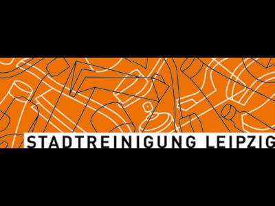 stadtreinigung-leipzig-400x300