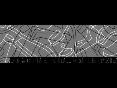 stadtreinigung-leipzig-grau